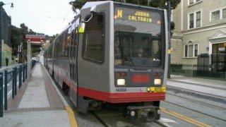 02-27-2014-muni-generic-streetcar