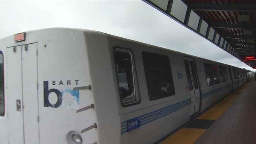 04-24-2017-bart-train