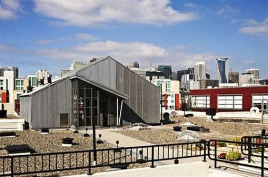 tlmd_hiphousing