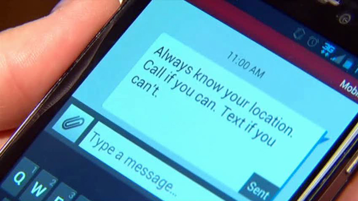 911-text-message-071813