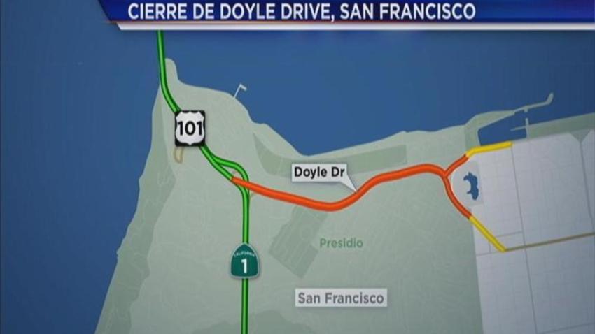 TLMD-cierre-doyle-drive-san-francisco