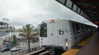 BART thefts-0424-2017