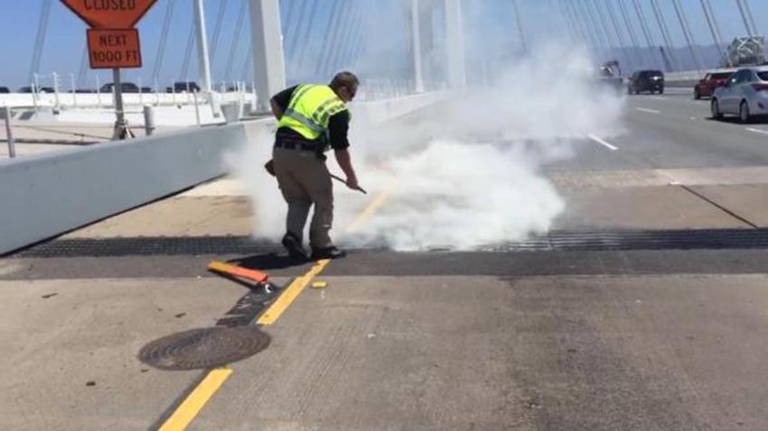 TLMD-fuego-bay-bridge