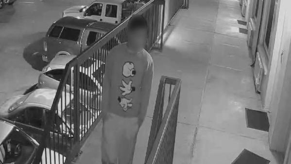 TLMD-blurred-sex-assault-suspect-alameda
