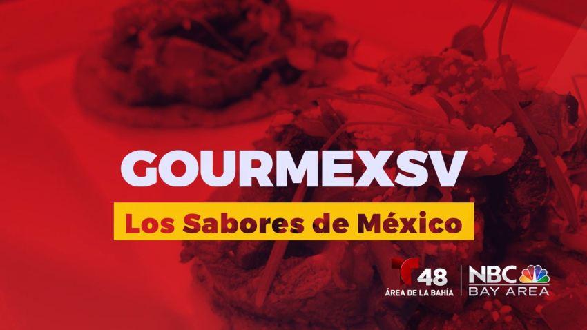 Gourmex SV