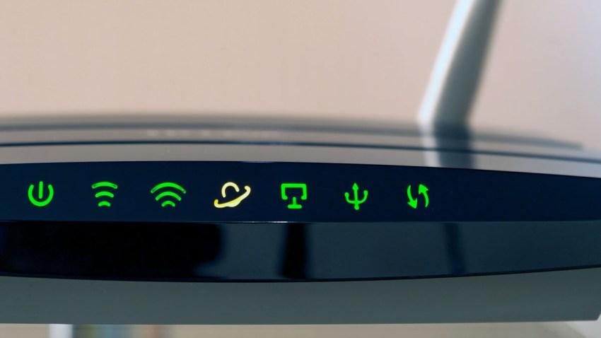 FBI-pide-a-los-usuarios-que-reinicien-sus-routers