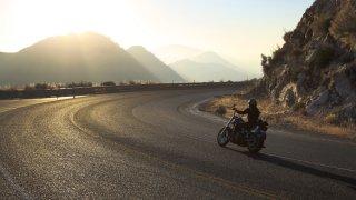 76689983-motorcycle-generic