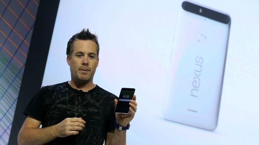Google-lanza-nuevos-telefonos-nexus-GettyImages-490527742