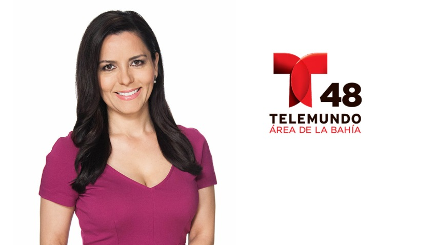 TLMD-Lorena Dominguez