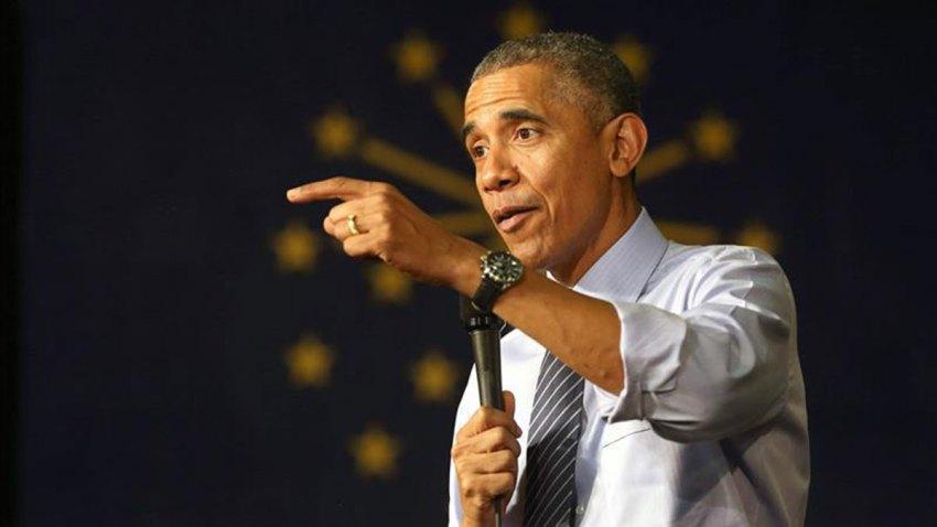 Obama-Indiana