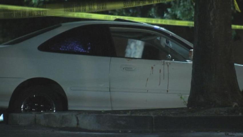 T5A MEDICAL CRIME SCENE KATHERINE VO 1 - 00003024