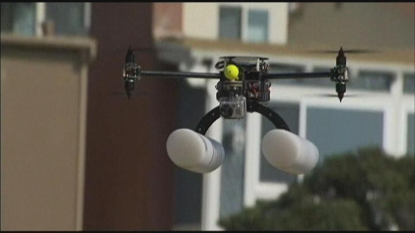 T5A SJ DRONES VOTE VO - 00001227