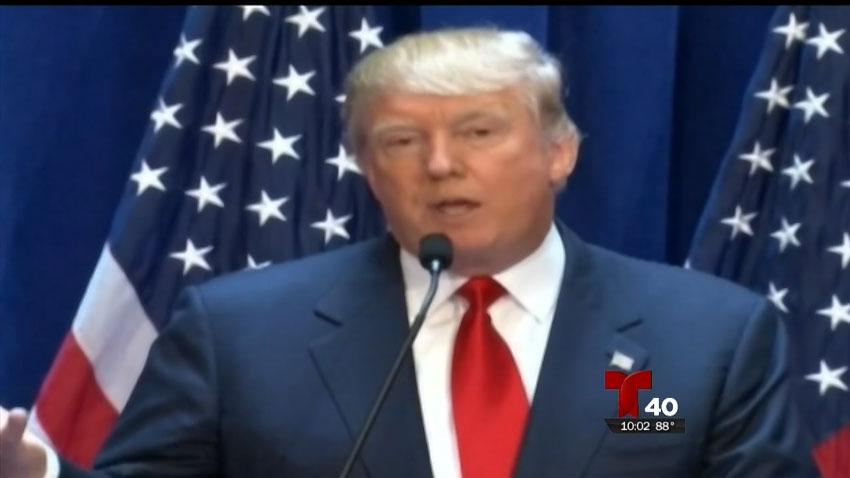 TLMD-Donald-Trump