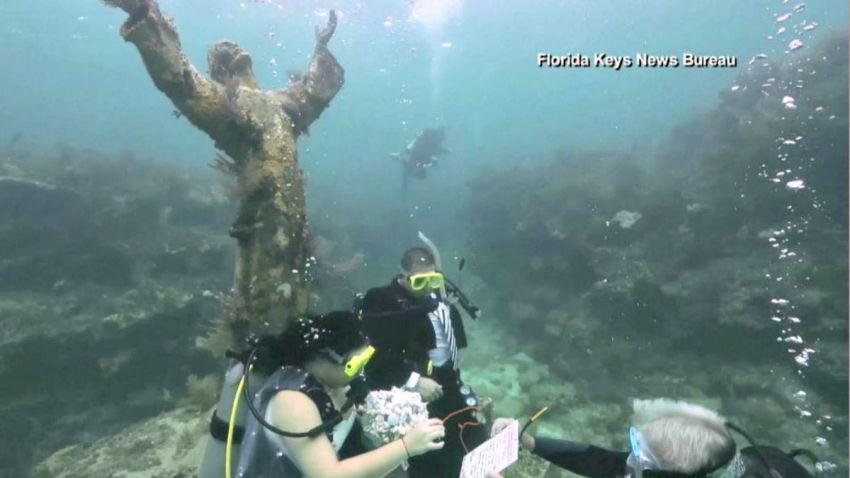 TLMD-Florida-Boda-bajo-el-mar-