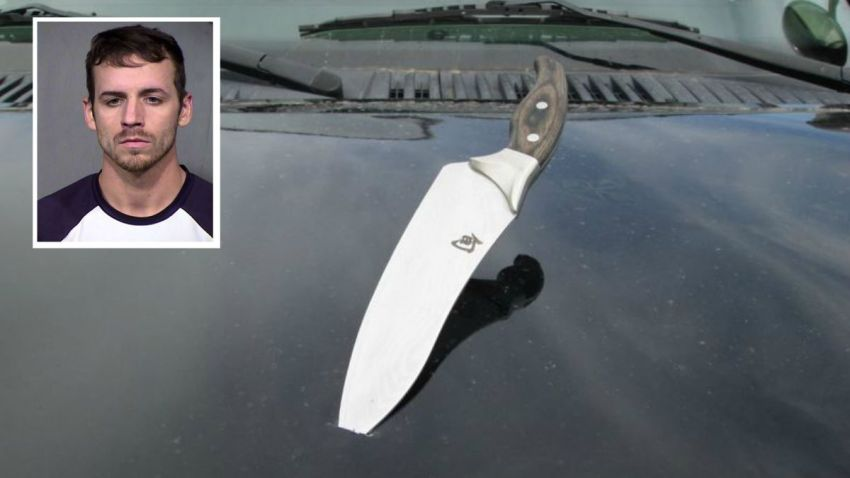 TLMD--arizona-maricopa-zachary-jacobson-arrestado-por-clavar-cuchillo-a-patrulla-