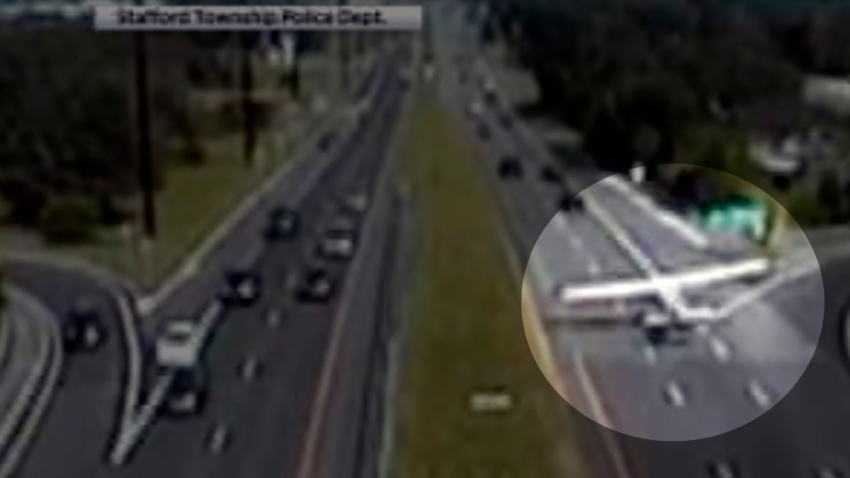 TLMD-avioneta-aterriza-de-emergencia-st1