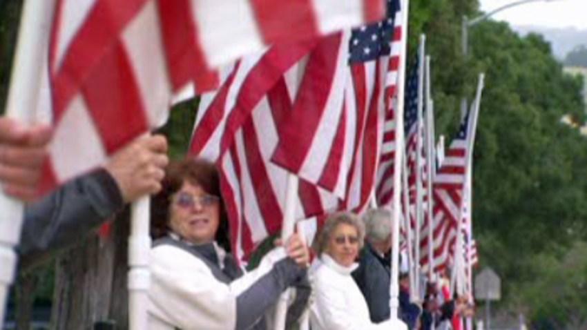 TLMD-bandera-cinco-mayo-morgan-hill