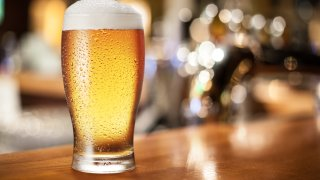 TLMD-cerveza-pelea-mexico