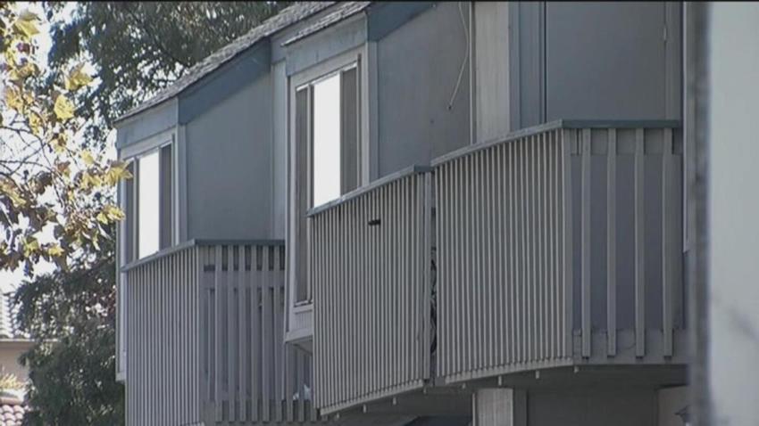 TLMD-desalojo-inquilinos-san-jose
