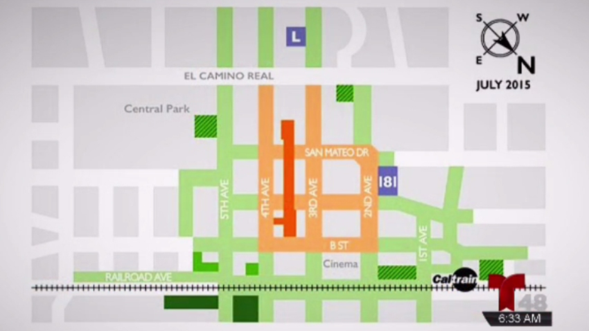 TLMD-estacionamiento-centro-san-mateo