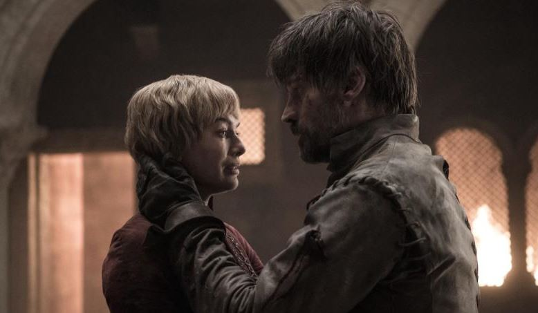 TLMD-game-of-thrones-EFE-HBO-15431605w-