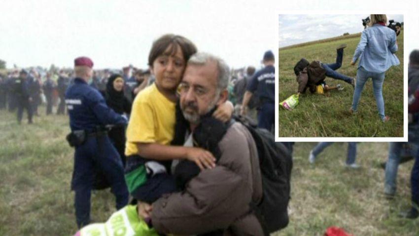 TLMD-hungria-padre-sirio-a-quien-reportera-hizo-zancadilla-via-NBC-VOD
