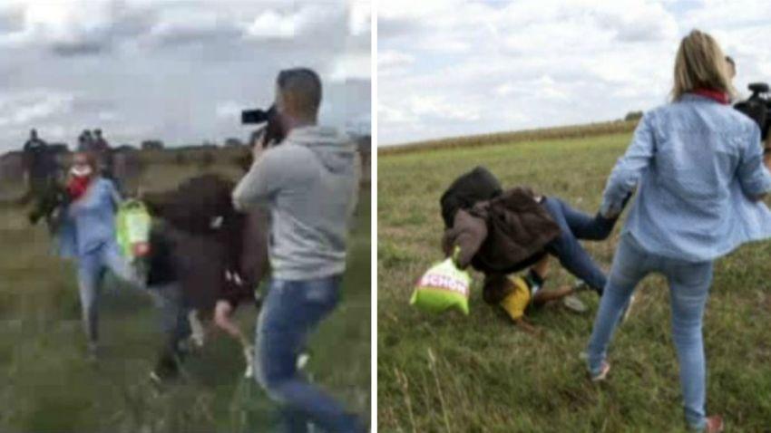 TLMD-hungria-reportera-pateando-refugiados--
