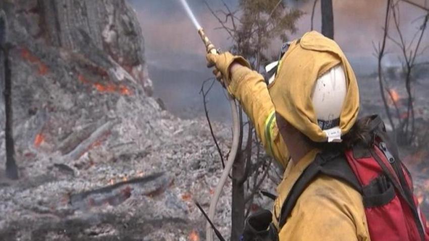 TLMD-incendio-valley-california