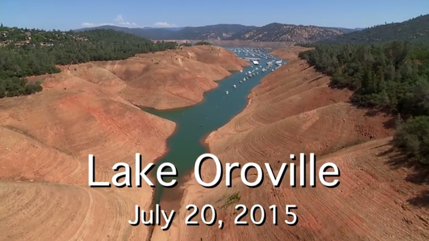 TLMD-lake-oroville-2