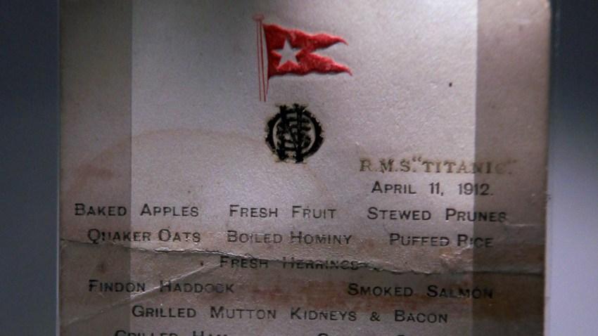 TLMD-menu-titanic-portada