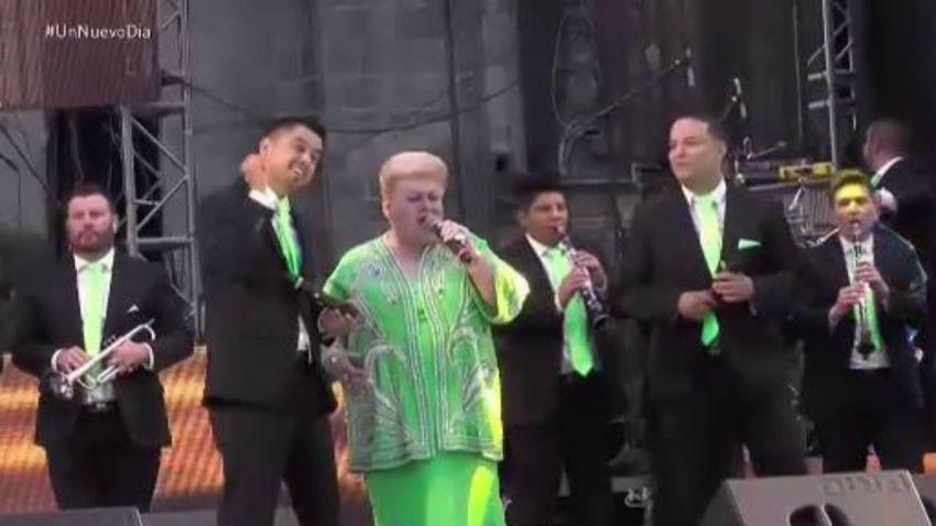 TLMD-mexico-banda-el-limon-zocalo