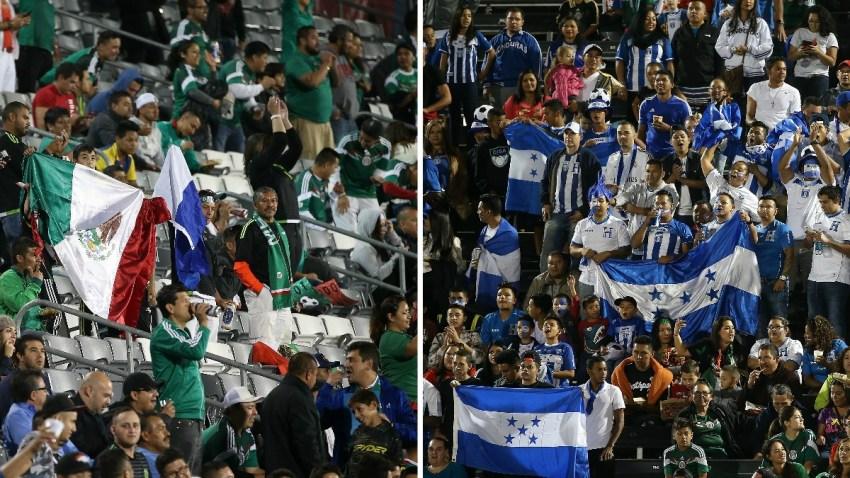 TLMD-mexico-honduras-futbol