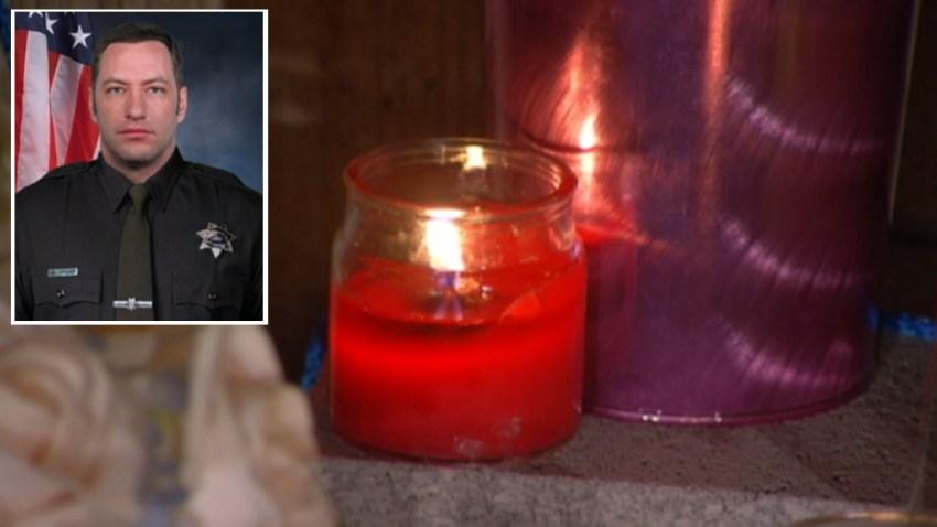 TLMD-michael-johnson-funeral