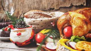 TLMD-pavo-dia-de-accion-de-gracias-thanksgiving-shutterstock_755901811