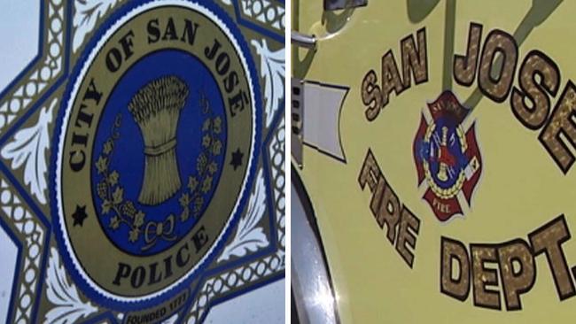 TLMD-pensiones-bomberos--policia-san-jose