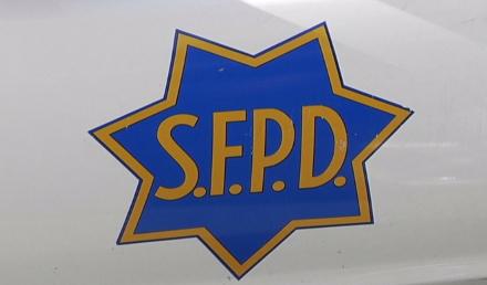 TLMD-policia-san-francisco