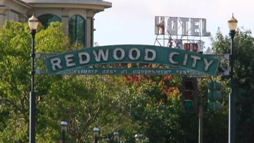 TLMD-redwood-city-rentas