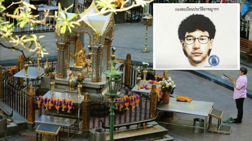 TLMD-retrato-robot-de-presunto-autor-ataque-bomba-tailandia-bangkok-EFE-11032131w