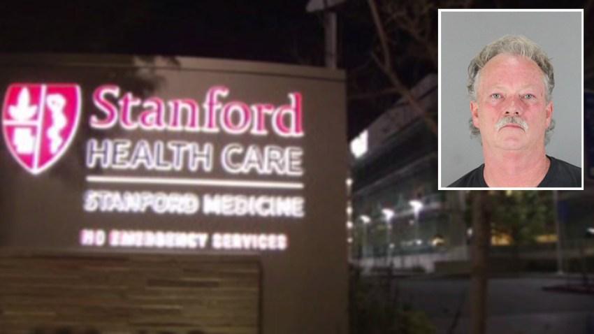 TLMD-robert-lastinger-hospital-stanford