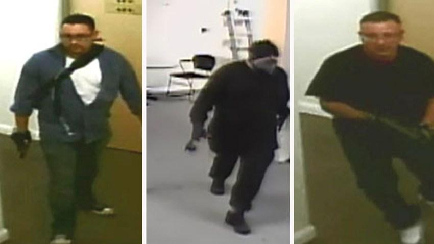 TLMD-sospechosos-homicidio-lundy-avenue-san-jose