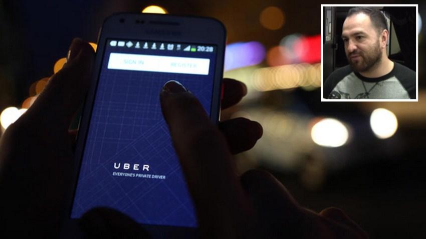 TLMD-uber--factura-452