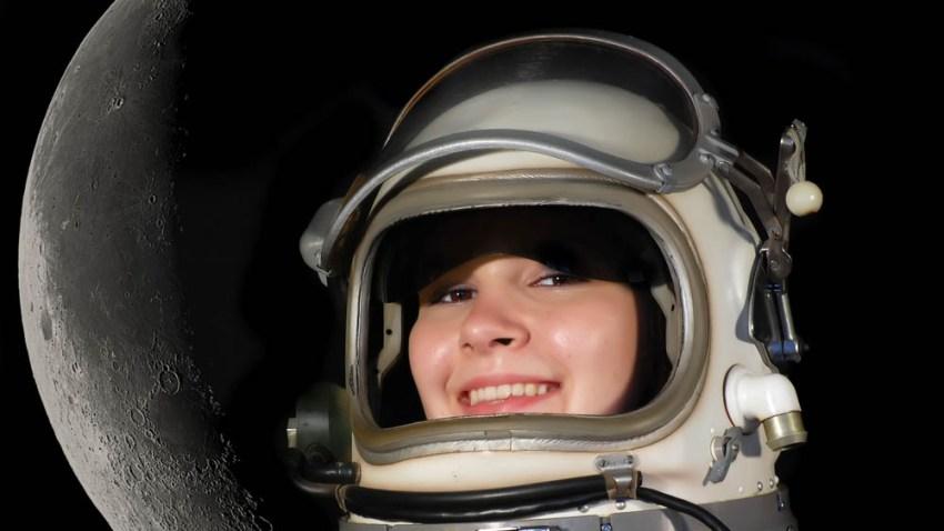 Tlmd-nasa-mujer-luna