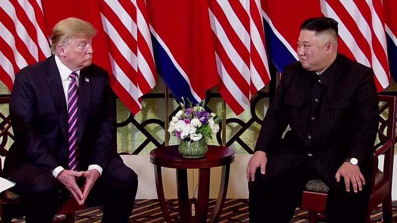 Trump-Kim-EFE-2