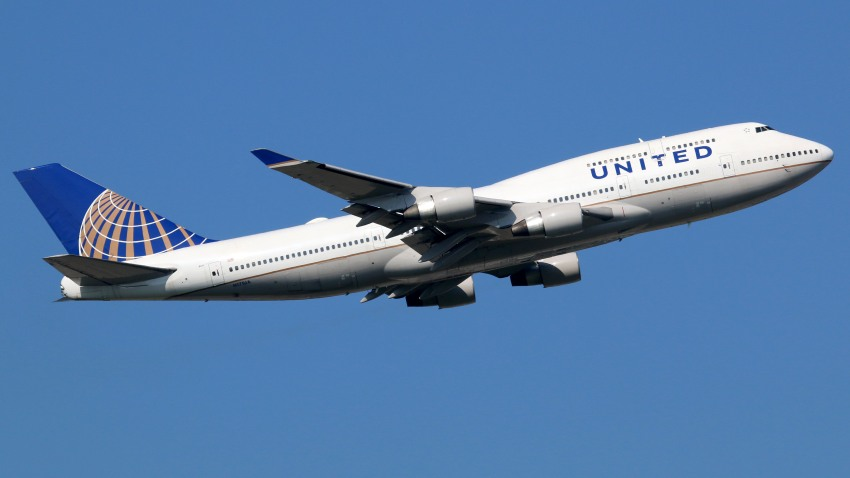United-Airlines-Shutterstock