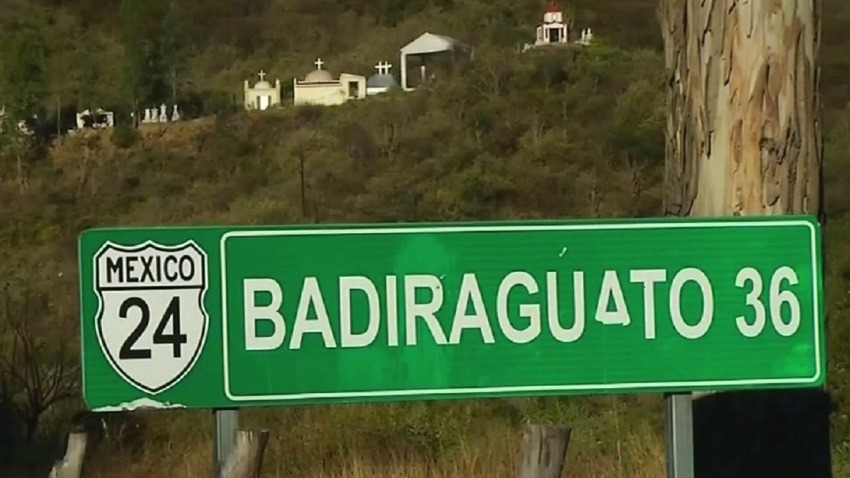 badiraguato-sinaloa-chapo-guzman