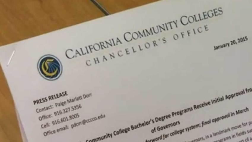 colegios-comunitarios-california