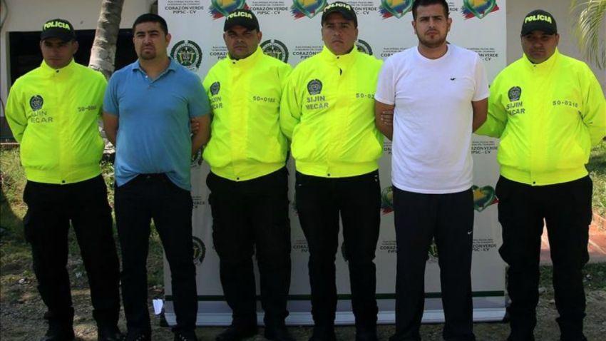colombia-cartel-sinaloa-lavado-dinero