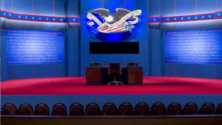 debaterepublicano