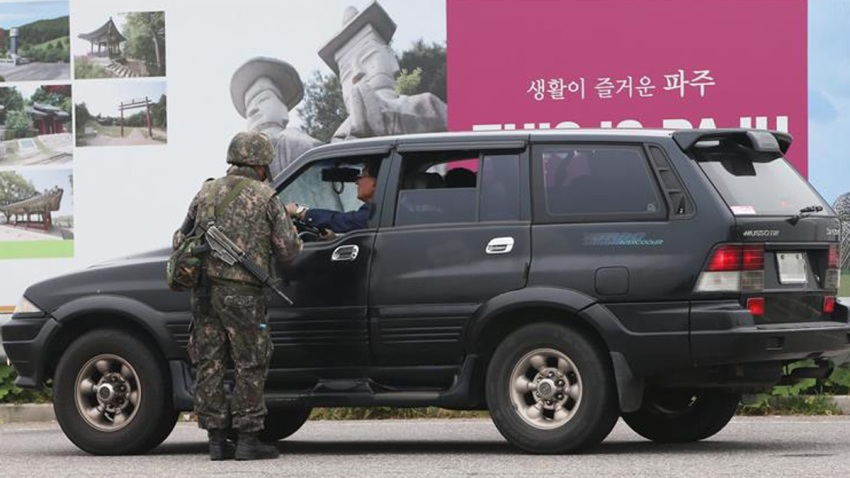guerra-corea