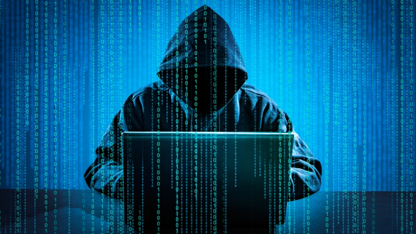 hacker-eeuu-denuncia-a-rusia